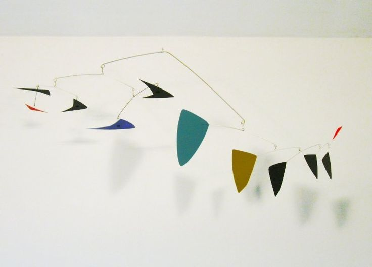 102 best hanging mobiles and kinetic art images on pinterest hanging mobiles and stables original designs created and inspired by the american artist alexander calder solutioingenieria Choice Image