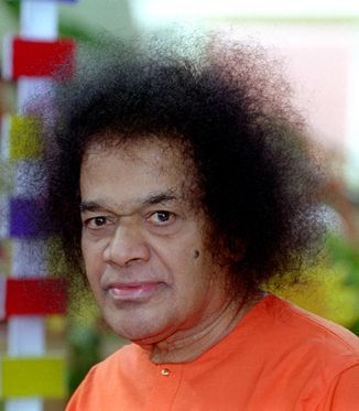 http://aravindb1982.hubpages.com/hub/Who-is-Sathya-Sai-Baba