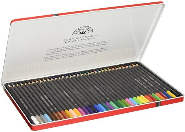 - The Best Colored Pencils For Coloring Books Colored Pencil Set, Coloring  Books, Colored Pencils