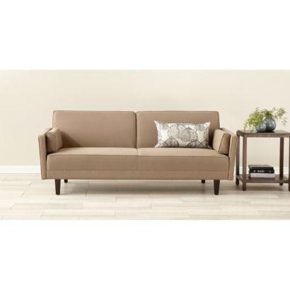 Thompson Sofa Bed Jolecom