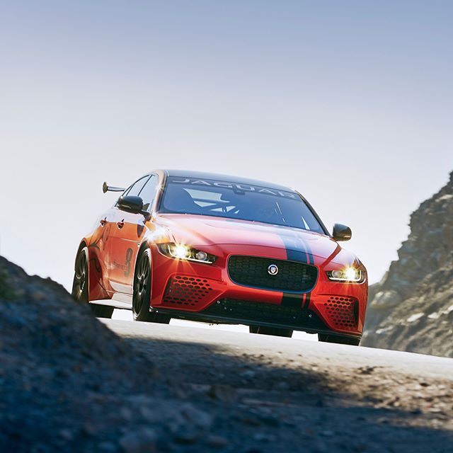 Jaguar Rental Car: Best 25+ Jaguar Cars Ideas On Pinterest