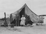 17 Best images about history of my hometown, porterville ...