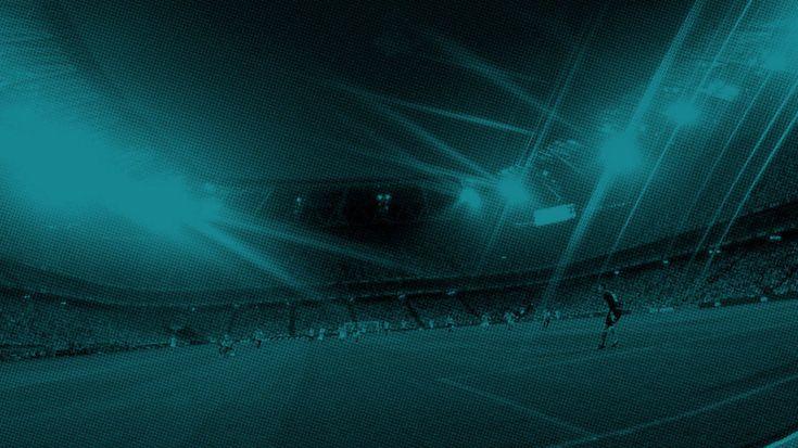 LaLiga Santander en directo: UD Las Palmas-Real Madrid