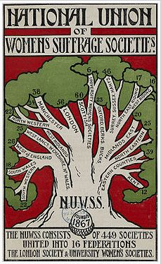 File:NUWSS poster.PNG
