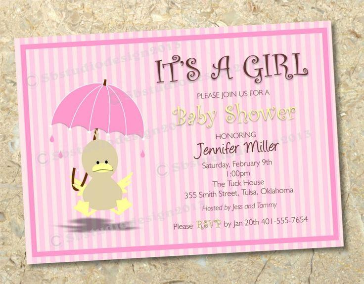 Best 25 invitation maker ideas on pinterest online invitation comfortable baby shower invitation maker free in baby shower ideas from best 33 outrageous baby stopboris Gallery