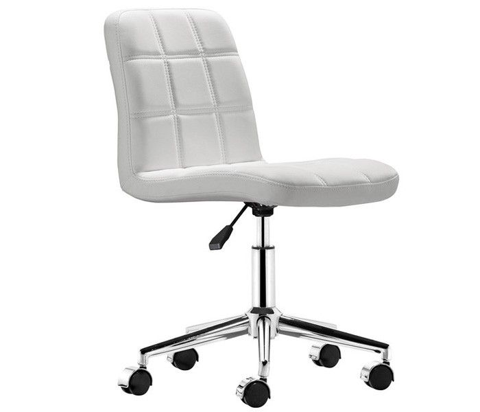 Designer Desk Chairs Adjustable Desk Frame