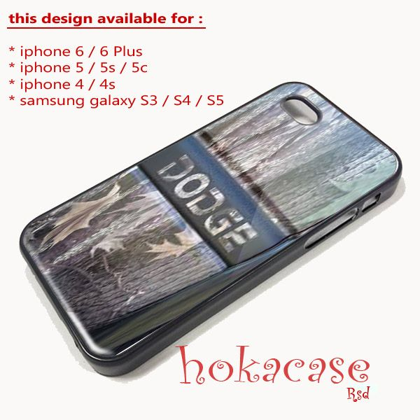 ... smartphone case : Pinterest : Dodge, Samsung Galaxy S and Apple Iphone