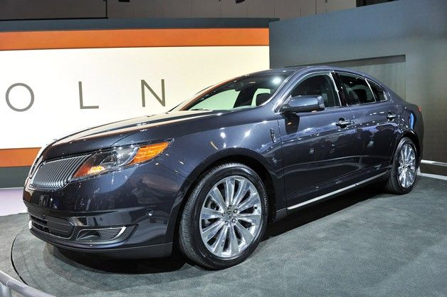 Best Lincoln Mks Images On Pinterest Lincoln The O Jays And