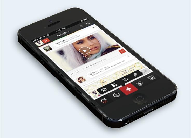 Iphone_pre