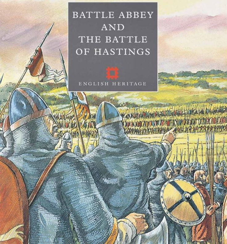 essay on the battle of hastings 1066 Battle of hastings essay help, defending a phd thesis, phd thesis on biosorption of heavy metals, writing five paragraph essay powerpoint, engineering dissertation writing services news & events photo gallery battle hastings 1066 essay help.