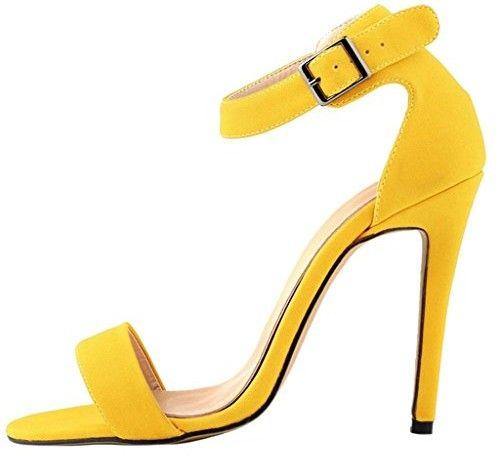 DRESS SANDAL   Fashion Shop   第3页