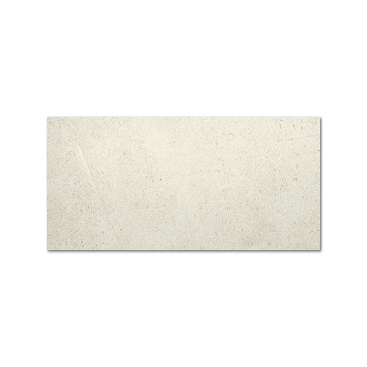 Brera bianco wall