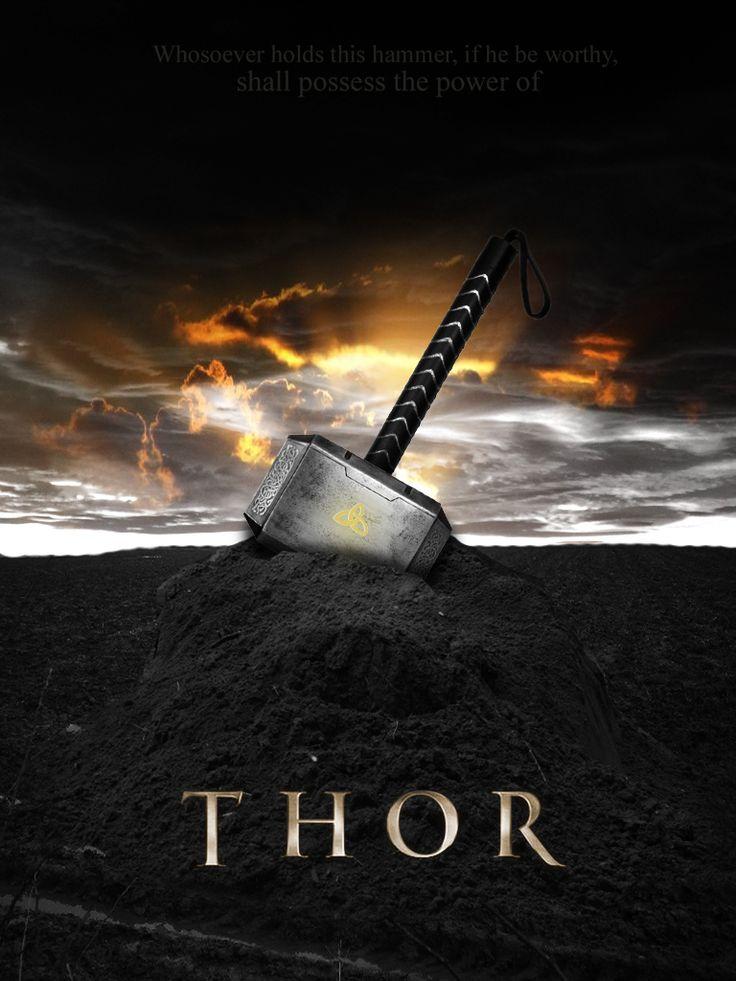 Best 25+ Thor wallpaper ideas on Pinterest | Superheroes ...