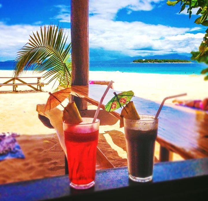 beachcomberislandfiji fiji southpacific http 10 best Hot