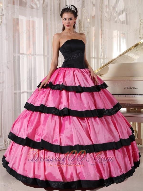 187 best vestidos de 15 images on Pinterest | 15 anos dresses ...