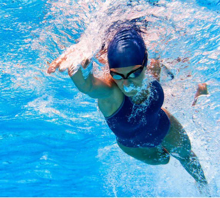 25+ Best Ideas About Richtig Schwimmen On Pinterest | Versteckter ... Design Des Swimmingpools Richtig Wahlen