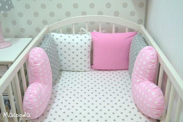 17 meilleures id es propos de tour de lit sur pinterest. Black Bedroom Furniture Sets. Home Design Ideas