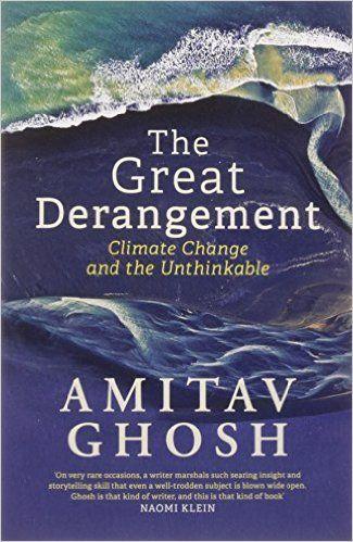 71 best Indian Authors images on Pinterest Ebook pdf, Authors - civil summons form