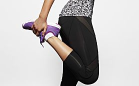 The 20-Minute Workout That Targets Cellulite