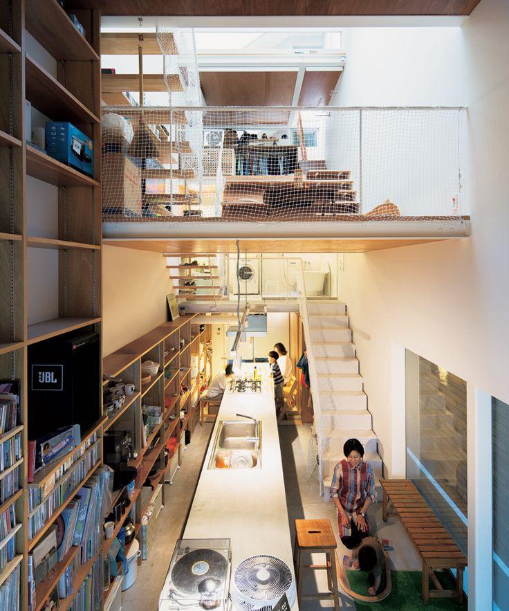 1115 best images about Interiors on Pinterest | Villas, Studios ... | {Alexander herrmann sortiment 95}