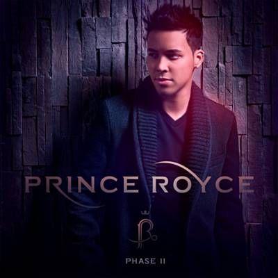 Found Te Me Vas by Prince Royce with Shazam, have a listen: http://www.shazam.com/discover/track/61836510