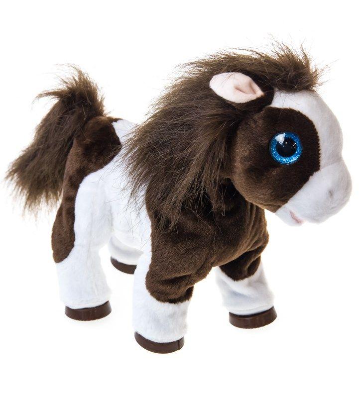 Cracker Barrel Toys : Ideas about plush horse on pinterest hobby