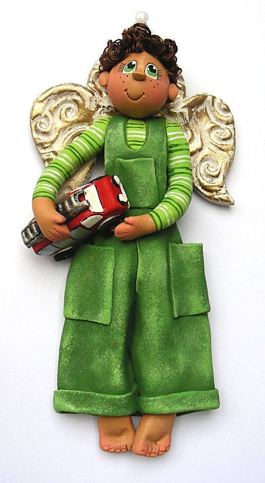 2601 best images about clay work on pinterest for Salt dough crafts figures