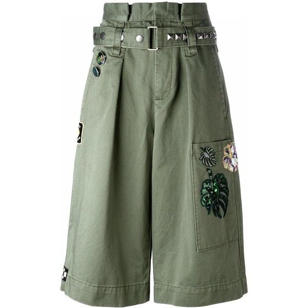 Best 25  Green cargo pants ideas on Pinterest | Cargo pants outfit ...