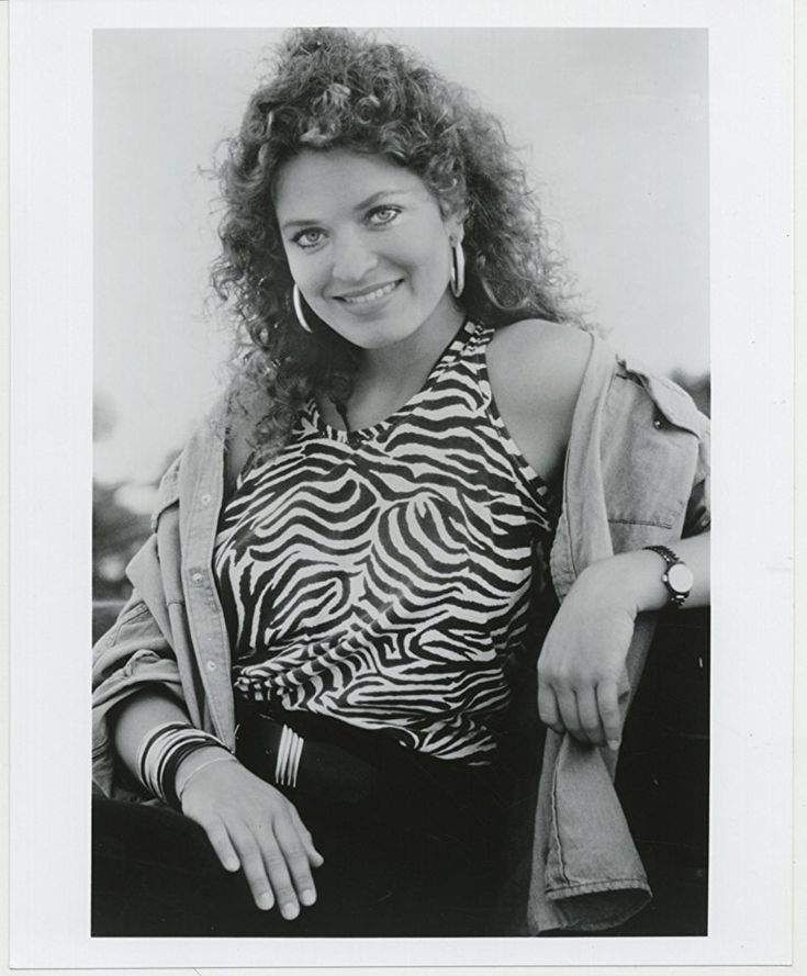 Tro, håb og kærlighed (1984) on IMDb: Movies, TV, Celebs, and more...