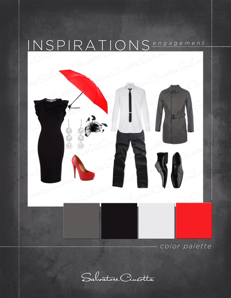 this dressy outfit can be found at http://www.polyvore.com/cgi/set?id=83166981