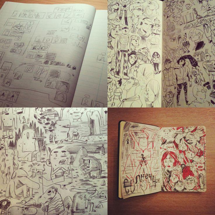 sketchstuff