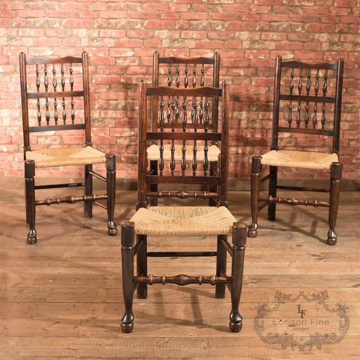 Find this Pin and more on Antique Chairs and Seating. 131 best Antique Chairs and Seating images on Pinterest