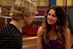 Melhores Amigos: Austin e Ally