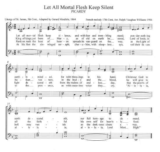 17 Best Images About Ecclesiastical Music On Pinterest