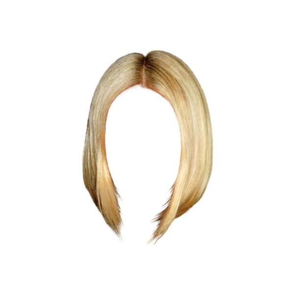 Oxanakoxana — альбом «Hair PNG» на Яндекс.Фотках ❤ liked on Polyvore featuring hair, hairstyles, doll hair, wigs and волосся
