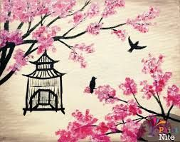 Image result for paintnite asian