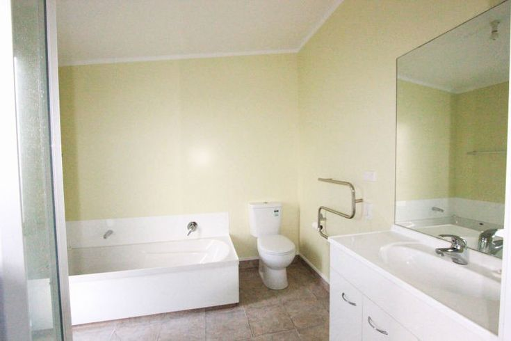 Bathroom Interior Organisers Di 2020 Dengan Gambar