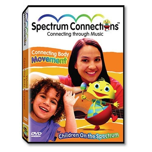 spectrum cable channels palm springs