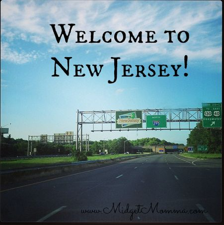 Tips for visiting New Jersey and some of the best places you must go see!