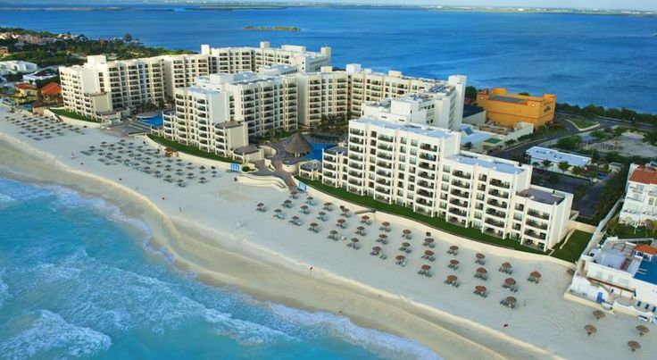 84 best cancun all inclusive resorts images on pinterest. Black Bedroom Furniture Sets. Home Design Ideas
