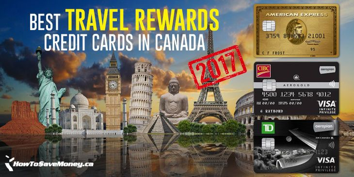 With the best travel credit card in your wallet you can fly off on your next vacation faster. My unbiased scoring system uses 50+ factors to prove which card is truly on top.