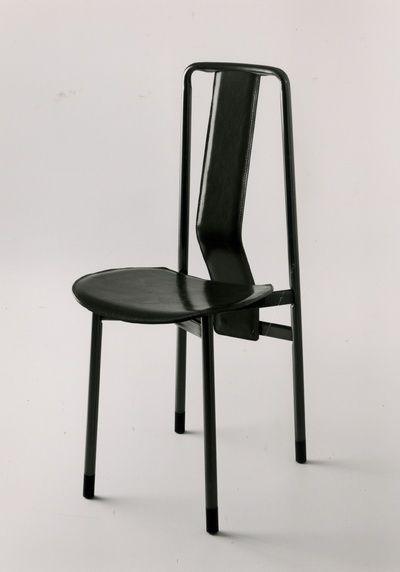 Achille Castiglioni , Irma , 1979