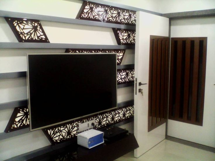 25 best ideas about modern tv wall units on pinterest modern tv unit designs modern tv wall and modern tv room - Modern Tv Wall Design