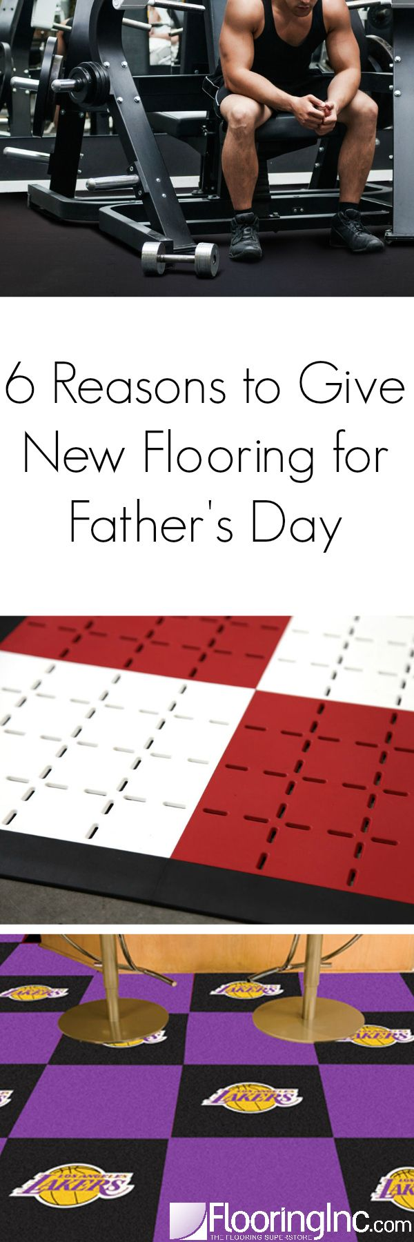 Harley color carpet tiles - New Flooring For Father S Day Carpet Tilesfathers