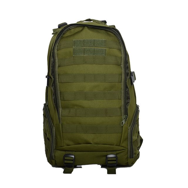 We love it and we know you also love it as well Military Camouflage Backpack Men Travel Trekking Molle bag hombres mochila free shipping just only $34.90 with free shipping worldwide  #backpacksformen Plese click on picture to see our special price for you