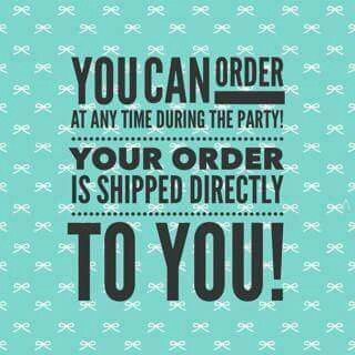 You are invited to my Glam event - Place your Order 24/7 at  http://sites.touchstonecrystal.com/posh/productcatalog