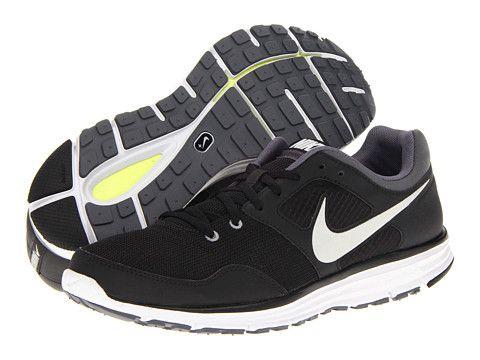 (BOUGHT✅)  Nike Lunarfly+ 4 Mens Black $140 Sz 10 US