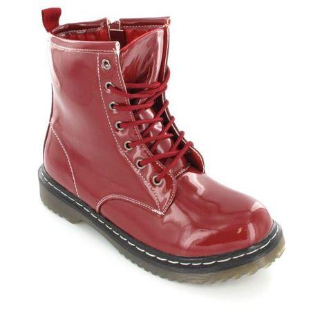 Doc Martin Shoes Uk Cheap