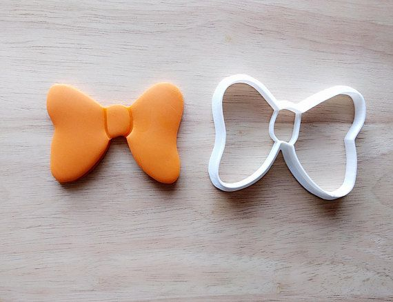 recipe: bow tie cookie cutter [33]