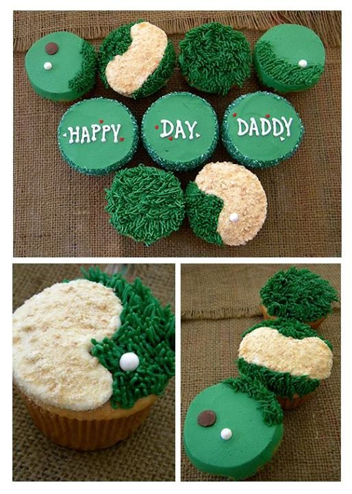 betty crocker cake mix 107 best images about golf cupcakes on golf 1700